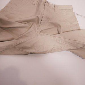 Mountain Khakis Pants - 3/$25 Mountain Khakis Pants 30 x 30 (29.5 x 29.5)